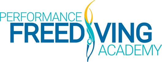 Performance Freediving Academy